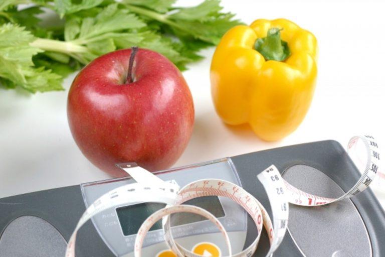 筋肉量を減らさずに体脂肪だけを落とす 減量 方法|5つのポイント