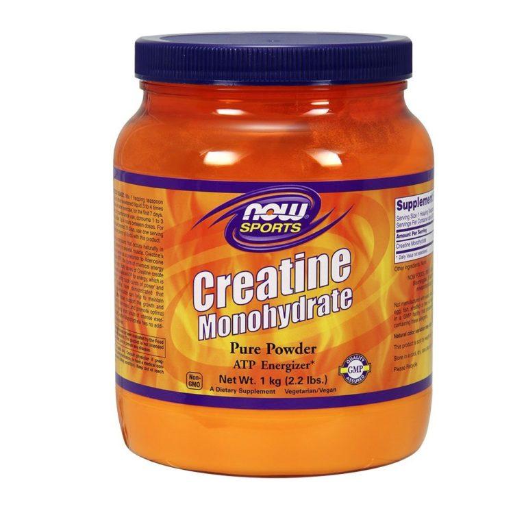 ついに決着!筋肥大に最適な クレアチン摂取のタイミング