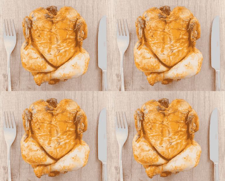 【筋トレと 食事回数 】筋肥大に最適な食事回数は?
