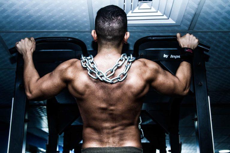 テストステロン 値を常に高く維持する6つの実践的方法