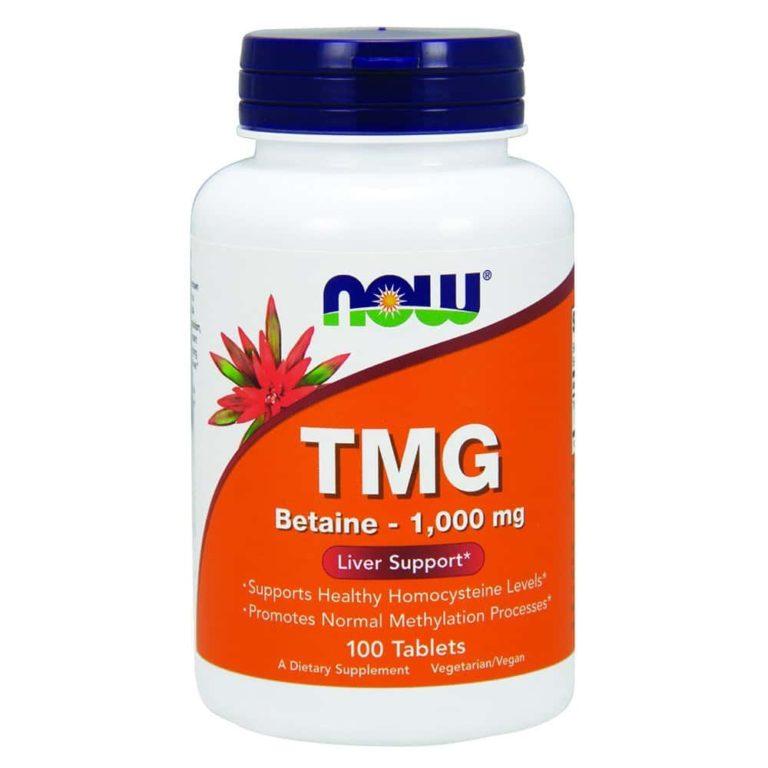 ベタイン は筋肉量増大と体脂肪減少の両方に効果のある筋トレサプリメント