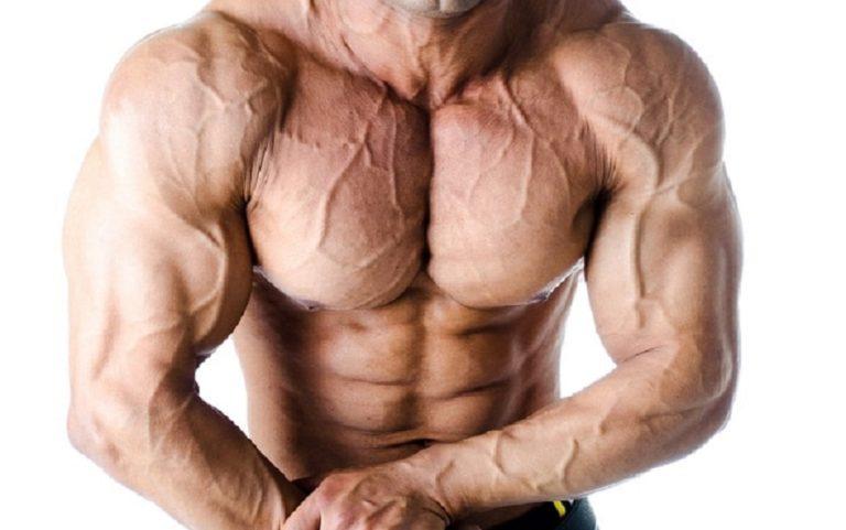 【 ミニ減量 】リーンバルクでつき過ぎた脂肪を効率的に落とすプチ減量の具体的方法