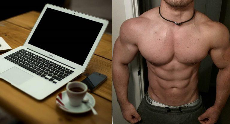 【 3分割の筋トレ 】週3回のトレーニングで筋肥大を最大限に引き出す方法