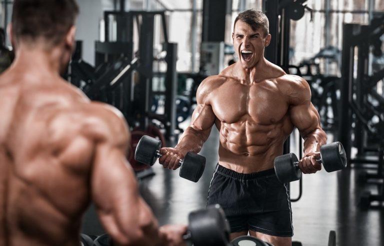 オールアウト は筋トレに必要か?|筋肥大を最大化するオールアウトの取り入れ方