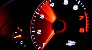 筋トレの動作スピード