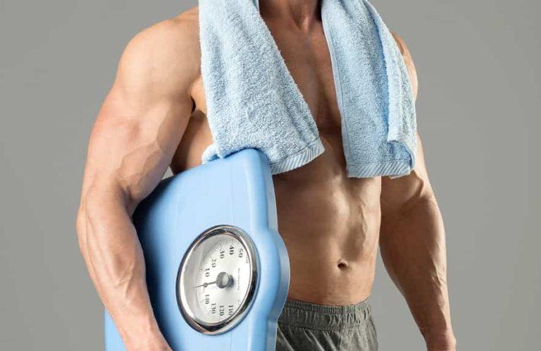 減量の停滞期 (プラトー)を乗り越え、体重減少を加速させる具体的方法