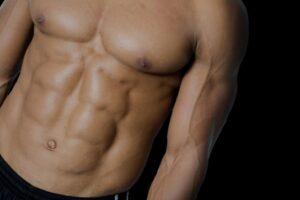 筋肉を減らさない 減量 の最速ペースと3つの具体的テクニック