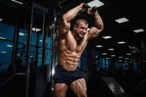 ドロップセット は筋肥大に本当に効果があるか