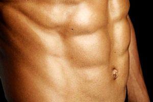 【理論で攻める】 腹筋 の筋肥大トレーニング種目とメニュー
