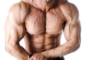 【 ミニ減量 】リーンバルクでつき過ぎた脂肪を効率的に落とすミニ減量の具体的方法