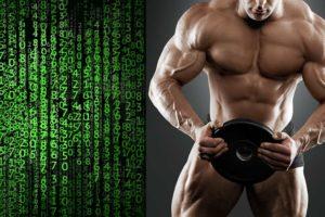 筋肥大を最大化する 筋トレのセット数 の決め方|MEVとMRVって何?